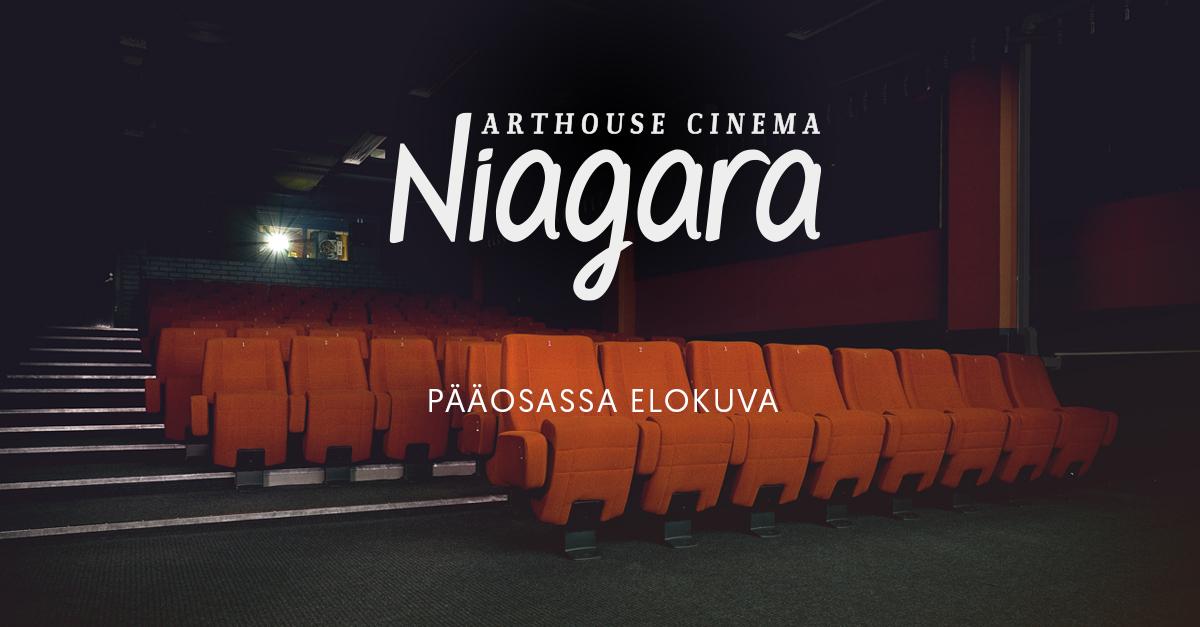 dating sites niagara falls ontario vammala