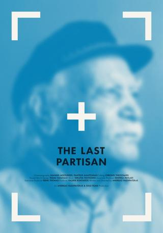 The Last Partisan